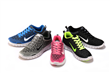 2013 Air Free 6.0 Men's Running Shoes Track Shoes