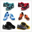 2012 New Fasion Air Max Sport Shoes