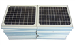 15W18V Mono Solar Energy Panel