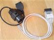 BMW INPA / Ediabas K+DCAN USB Interface