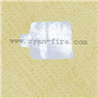 Filters of printing consumable