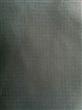 Rip-Stop Taffeta Fabric