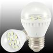 2W LED Bulbs