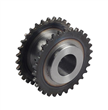 C type Sprockets