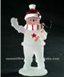 2012 Christmas decorations,Christmas figurines