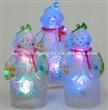 2012 hot sale indoor Christmas decoration