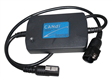 CANDI Interface for GM TECH2