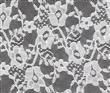 garment nylon fabric