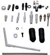 377724 spare parts
