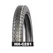 HH-251 Tire