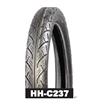 HH-C237 Tire
