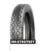 HH-C703 Tire