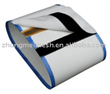 PET PP desulfurization fabric
