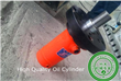 High Quality Oil Cyliner