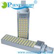 11W LED Plug Lights