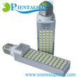 9W Philips G24 Led Lamps