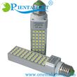 8W G24 PLC Led Bulbs