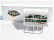 LAUNCH CRecoder DTC Code Reader