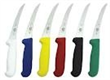 professional knives and cutlery for butchers and chefs.
