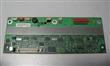 C6074-60284 ISS PC board