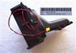 C6074-60394 Vacuum fan assembly