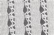 wide spandex garment lace