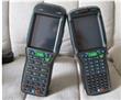 C6072-60179 Drop detector assembly