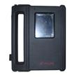 Launch X431 Heavy Duty Scanner For Trucks