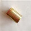Teflon Hydraulic Hose Ferrule