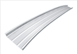Al-Mg-Mn Alloy/aluminum Plate roofing sheet