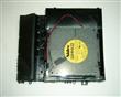 Aerosol fan assembly Q1273-60047