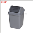 Commercial Indoor Garbage Can Or Bin
