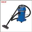 Carpet Dry Vacuum Cleaning Machine