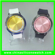 2013 Good Quality Touch LED Watch