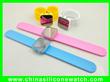 Newest Slap LED Watch