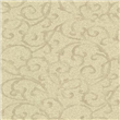 Construction Material Wallcovering