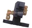 Generator Parts-Carbon Brush ATG12-DS03-00