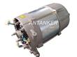 Generator Parts-Alternator Assy.