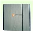 Popular PVC Board