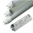 20W Dimmable LED Tubes