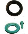 Rear Transmission Gear