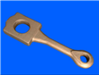 20/27 Connecting Rod