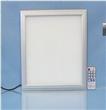 14keys IR dimmable 600*600*11mm 36W LED panel light