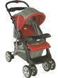 baby stroller 3069