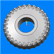 Base Wheel, 500KG