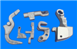16 and 17-type Coupler Parts