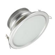 15W Cree LED Downlight Fixtures