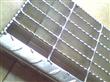 Steel Safety Grating