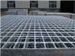 Machinery Safety Guards Gratings(ISO9001)