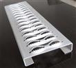 430 Stainless steel Antiskid plate